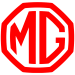 MG Motor UK car leasing